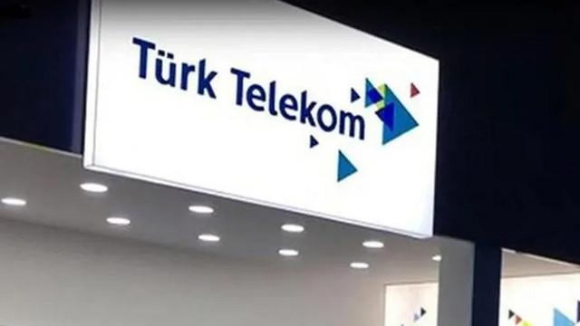"""Türk Telekom'dan yeni açıklama: """"İnternet hediye edeceğiz"""""""