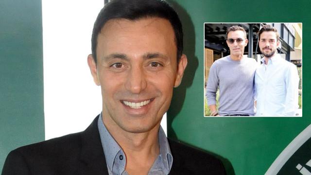 Mustafa Sandal 'ikinci kuşağı' da büyütecek