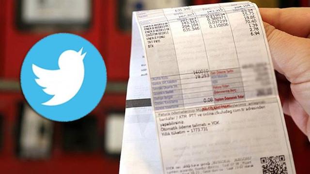 Sosyal medya elektrik zammını konuşuyor!