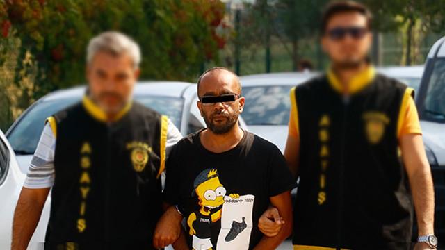 Dolandırdığı mağdurlara 'enayi' diyen sanığa 14 yıl hapis cezası!
