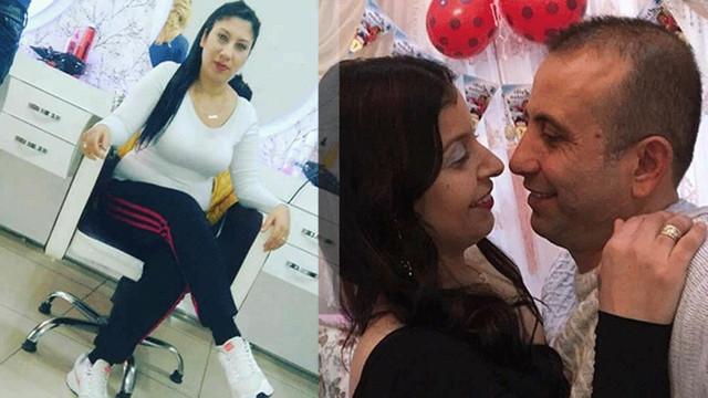 Eşinin sevgilisini kurşunlayan kadına 9 yıl hapis!