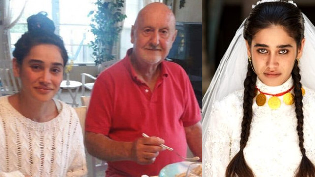 Meltem Miraloğlu'nun olay evliliğinde flaş detaylar