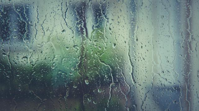 Sağanak yağış etkisini sürdürecek mi?