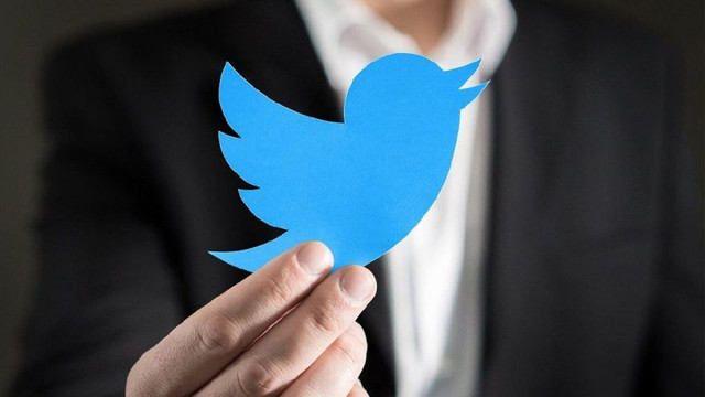 Twitter, kullanıcıların kişisel bilgilerini reklam şirketleriyle paylaşmış