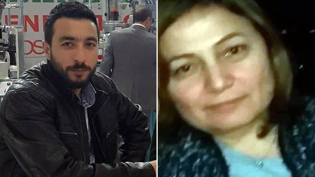 Eşini öldürdüğü iddia edilen şüpheliye ağırlaştırılmış müebbet istemi