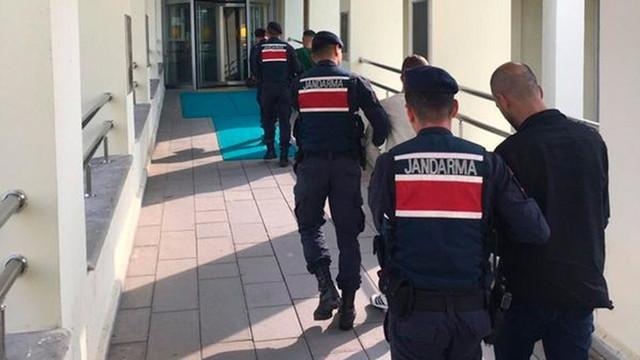 Cumhurbaşkanı Erdoğan'ın verilerini izinsiz inceleyen memurlara hapis