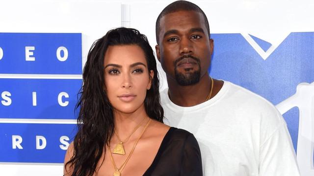 Kim Kardashian'ın bilinmeyen derdi!