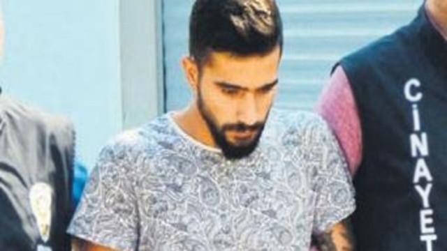 Adana'da laf atma kavgası: 1 ölü, 3 yaralı