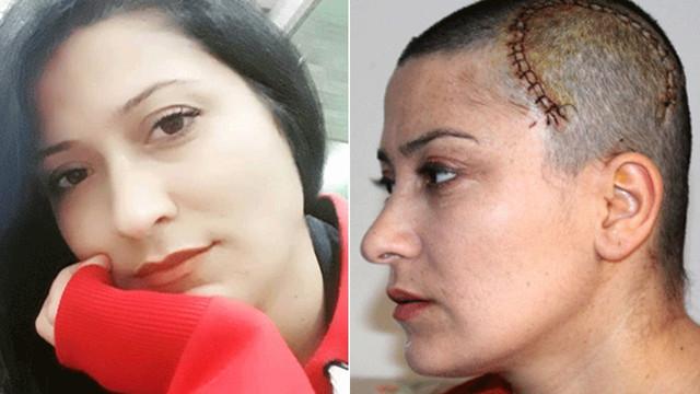 Genç kadın 3 gün boyunca işkence gördü