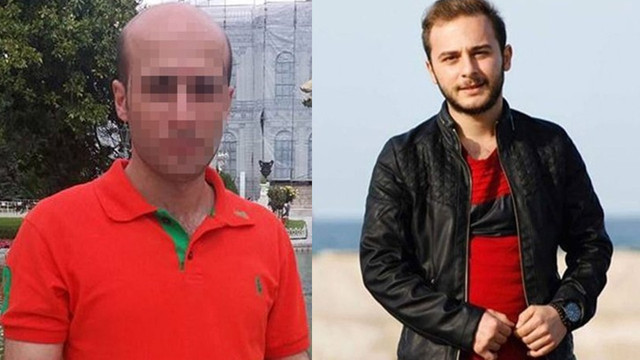 Trabzon'daki cinayetin sebebi 'fındık' çıktı!