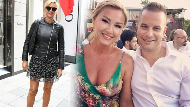 Pınar Altuğ neden 'yürek ister' dedi?