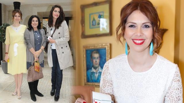 """Zeynep Korel: """"Evliliğimi başından beri istemiyorlardı"""""""