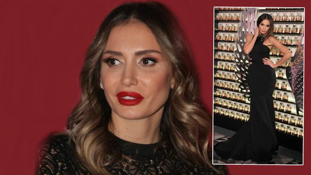 Emina Jahovic milyonluk bir ev mi aldı?