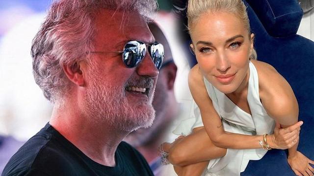 """Tamer Karadağlı: """"Burcu Hanım da evli değil ben de"""""""
