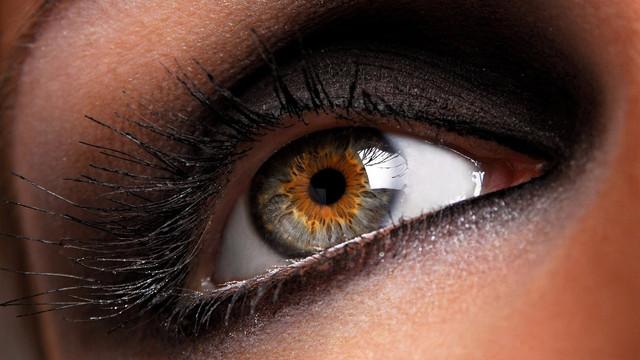 Göz sağlığı için neler tüketilmeli?