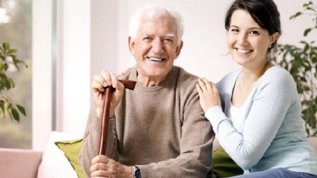 Parkinson ile ilgili doğru bilinen yanlışlar