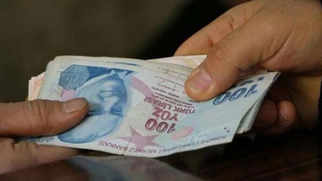 Sosyal yardımlara 315 milyar lira