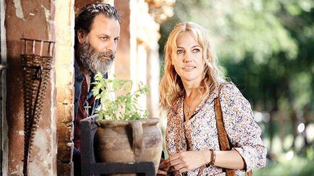 Macaristan'da Türk filmleri haftası
