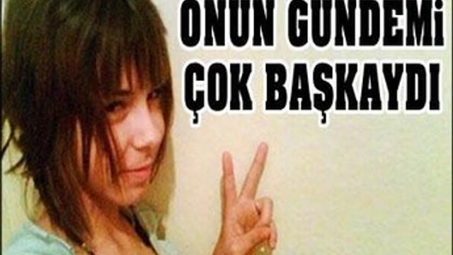 """""""EMOCU"""" CANSEL'İN SIR İNTİHARI!.."""
