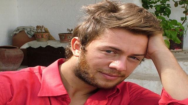 Selim Gülgören'in 'Cennet'i sevildi