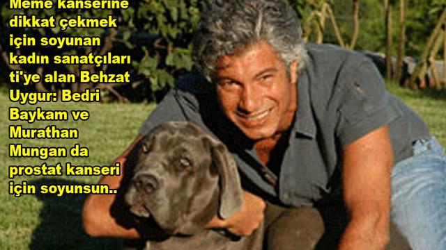 BELDEN AŞAĞI POLEMİK