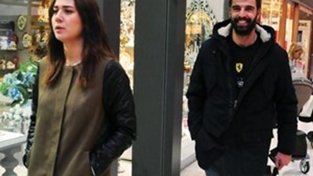 Mehmet Akif Alakurt evleniyor mu?..
