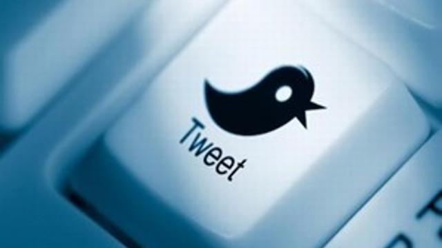 BTK'dan 'Twitter' açıklaması!