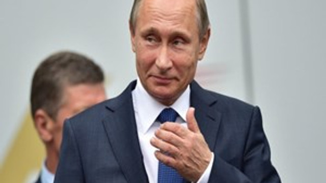 Türkiye'nin Rusya'yı saf dışı bırakacak projesi