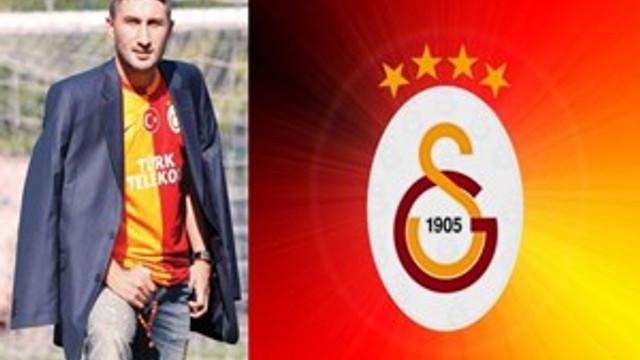 Sabri Sarıoğlu'nun sözleşmesi iptal edildi!