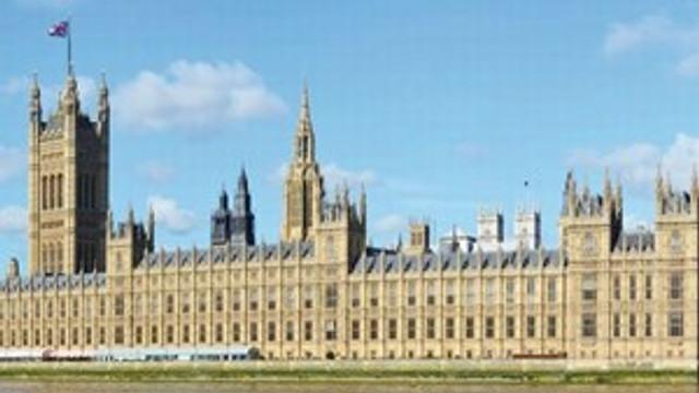 İngiltere'de kiralık vekil skandalı!