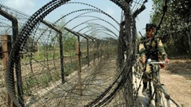 Hindistan-Bangladeş sınırı yeniden çizilecek!
