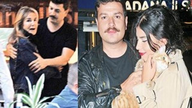 """Mehmet Turgut: """"İşte benim sevgilim"""""""