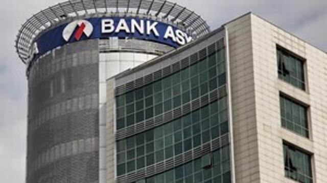 Bank Asya'nın üç şirketi için ihale tarihi belli oldu
