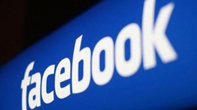 Facebook Mısır'da yasaklandı!..