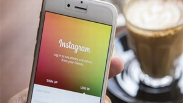 Instagram'ın yeni logosu tartışılıyor