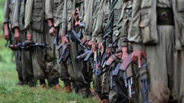 PKK'ya ağır darbe için 4 ayaklı strateji