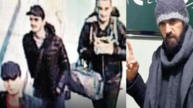 Katliamcıyla telefonda konuşan IŞİD'li müteahhitin sırları!..