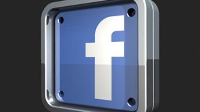 Facebook'tan akıl almaz ahlaksız teklif!