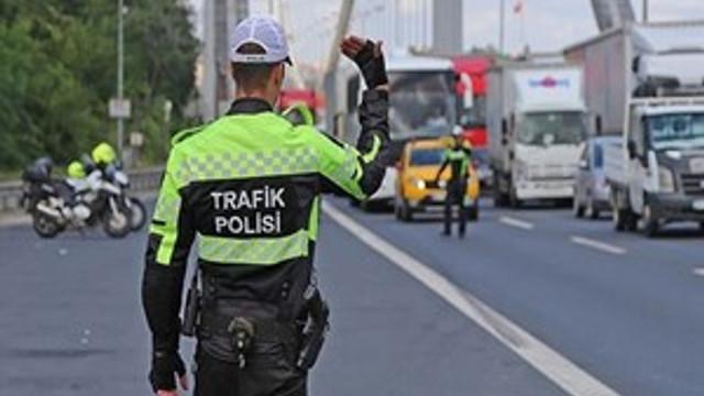 İstanbullular dikkat: Yasak bu sabah başladı!