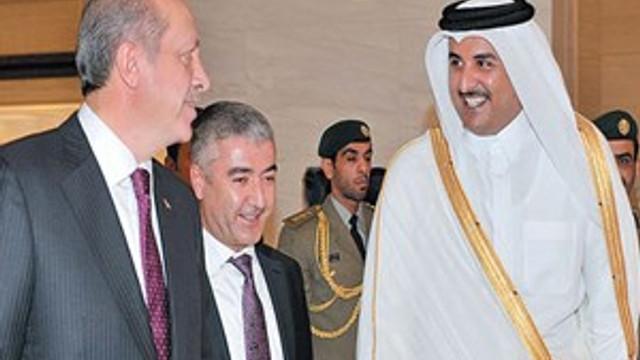 Cumhurbaşkanı Erdoğan devreye girdi