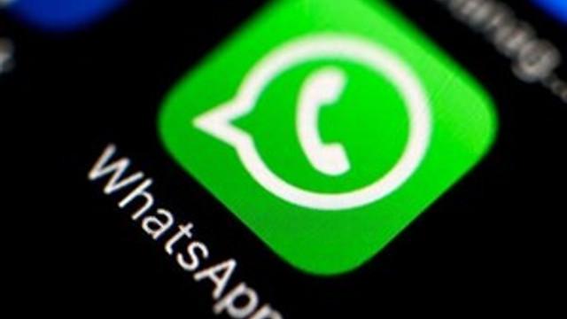Whatsapp'ta yazışırken artık bunu görmek zorundasınız!