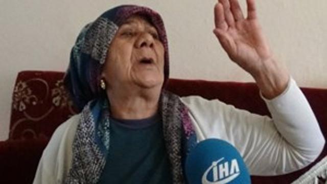 """""""Seni hapse atarız"""" diyerek 107 bin lirasını dolandırdılar"""