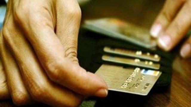 Kredi kartı kullananlar bu habere dikkat!..