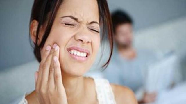 İhmal edilen diş erken doğuma sebep olabilir!