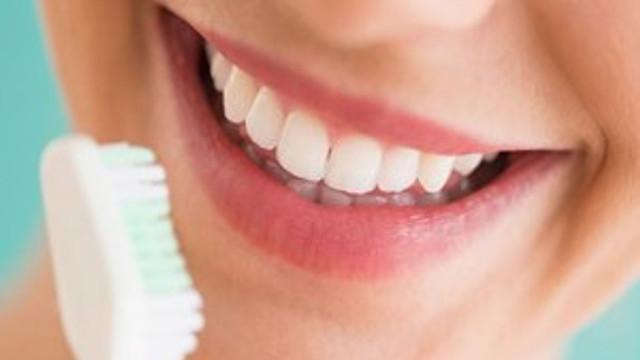 Diş eksikliği ağız içi dengeyi bozuyor