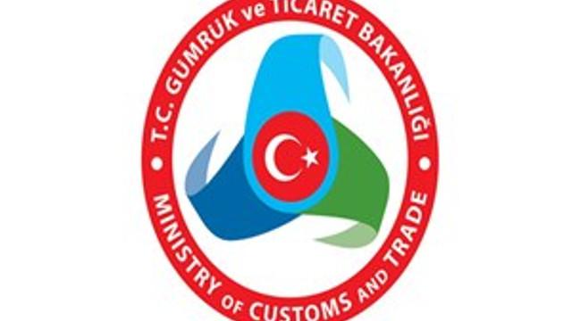 Ticaret Bakanlığı, 114 firmadan savunma istedi