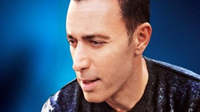 Mustafa Sandal hakkında yeni bir aşk iddiası