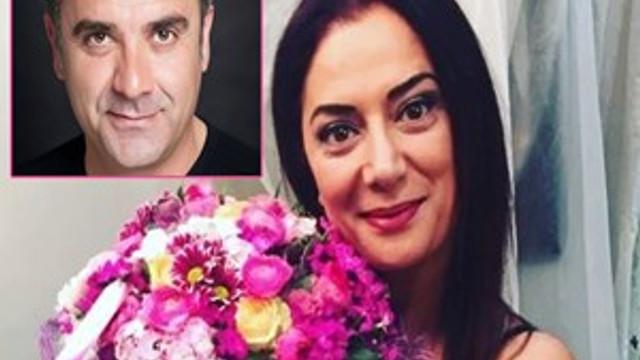 Mahir İpek ve Veda Yurtsever boşanıyor