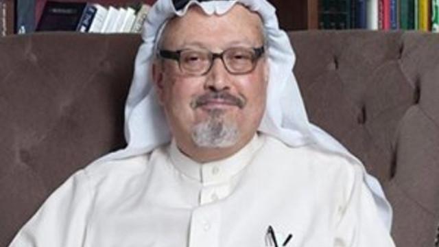 """Al Jazeera: """"Suudi Arabistan, Kaşıkçı ailesine kan parası ödeyebilir"""""""