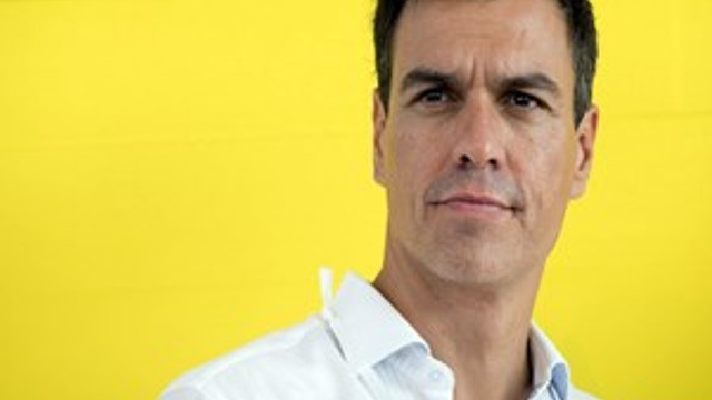 İspanya Başbakanına suikast girişimi engellendi!